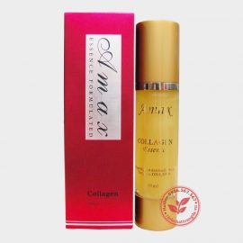 Tinh chất Amax Collagen Essence Formulated 1