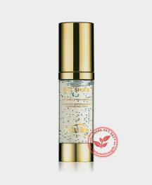 Tinh chất Cell Shock Eye Zone Lifting Complex 15ml 1
