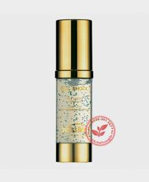 Tinh chất Cell Shock Face Lifting Complex Swissline 1