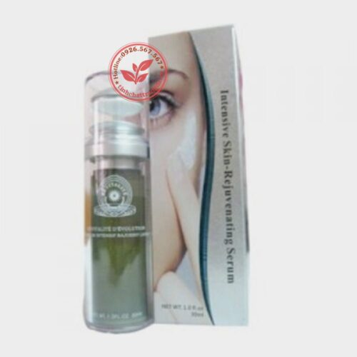 Tinh chất Serum Intensive Skin Rejuvenating Serum Revitalite 1