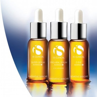 Serum trị mụn iS Clinical Pro-Heal Serum Advance 3