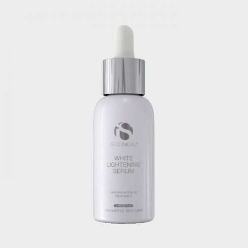 Serum dưỡng trắng da iS Clinical White Lightening