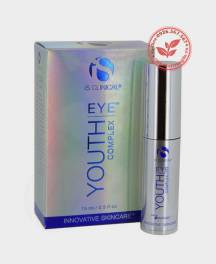 Tinh chất trẻ hóa da iS Clinical Youth Eye Complex 1