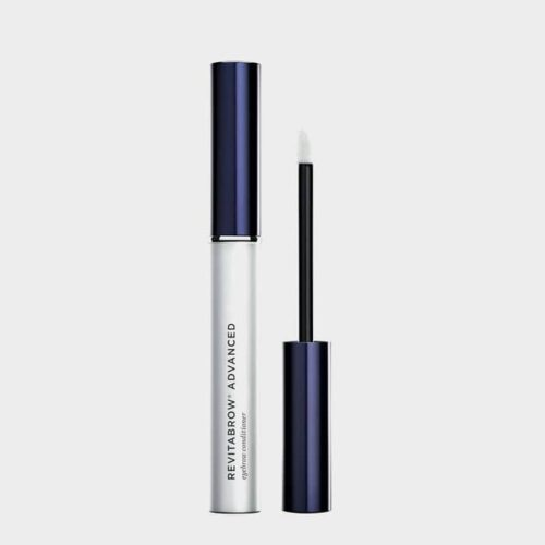 RevitaBrow Advanced EyeBrow Conditioner 02