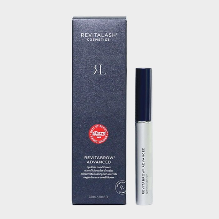 Serum mọc lông mày RevitaBrow Advanced EyeBrow Conditioner