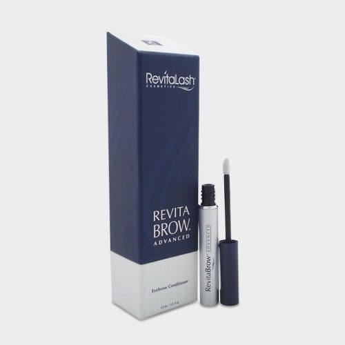 Serum mọc lông mày RevitaBrow Advanced EyeBrow Conditioner 03