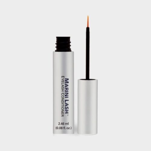 Serum mọc mi Jan Marini Lash Eyelash Conditioner 01
