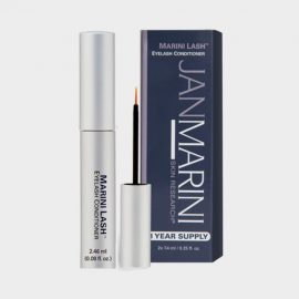 Serum mọc mi Jan Marini Lash Eyelash Conditioner